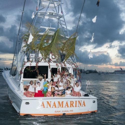 Anamarina.jpg?ixlib=rails 2.1