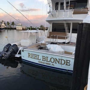 Reel blonde.jpg?ixlib=rails 2.1