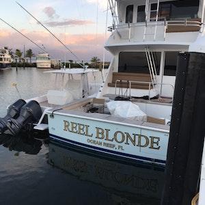 Reel blonde.jpg?ixlib=rails 2.1