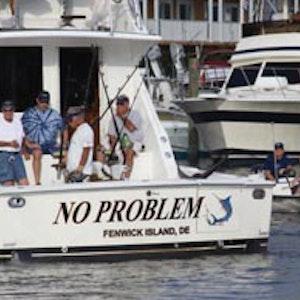 Noproblem.jpg?ixlib=rails 2.1