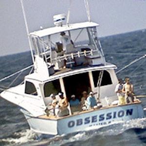 Obsession.jpg?ixlib=rails 2.1