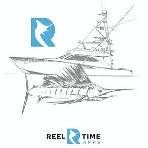 Reel time apps 3.jpg?ixlib=rails 2.1