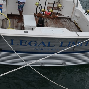 Legal limit.jpg?ixlib=rails 2.1