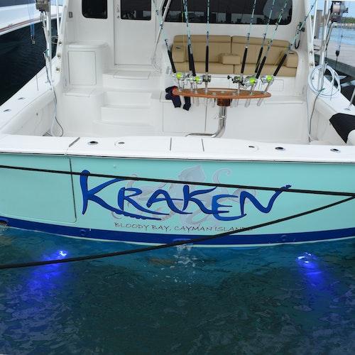 Kraken.jpg?ixlib=rails 2.1