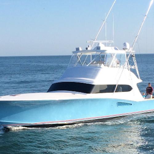 Va beach fishing boat.png?ixlib=rails 2.1