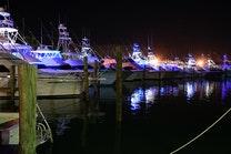 Day 1 pier 4 fleet