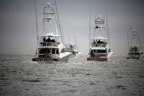 Day fleet inlet