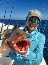 Mako fishing funaments fort myers