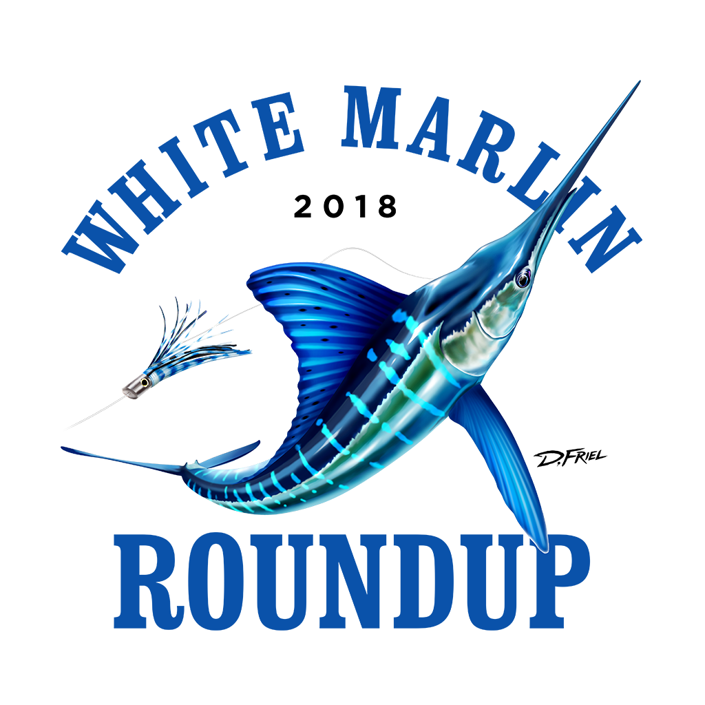 White marlin roundup copy