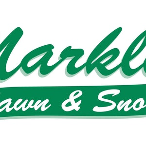 Markle lawn   snow.jpg?ixlib=rails 2.1