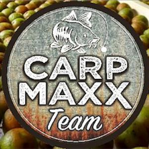 Carp maxx small.png?ixlib=rails 2.1