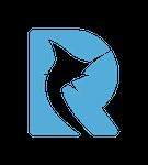R logo.png?ixlib=rails 2.1
