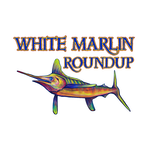 Write marlin roundup 2017.png?ixlib=rails 2.1
