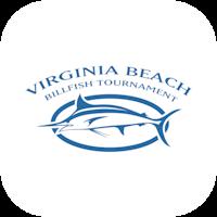2017 vbbt logo.png?ixlib=rails 2.1