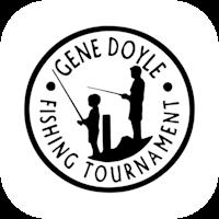 Gene doyle 21st.png?ixlib=rails 2.1