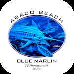 Abaco beach 2018.png?ixlib=rails 2.1