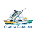 Custom shootout.png?ixlib=rails 2.1