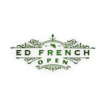 Ed french open app icon.png?ixlib=rails 2.1