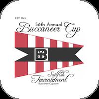 Buc cup2019.png?ixlib=rails 2.1
