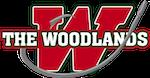 Woodlands hs.png?ixlib=rails 2.1